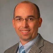 Stuart J Warden